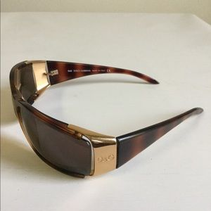 DOLCE & GABBANA Sunglasses Made in Italy 🇮🇹